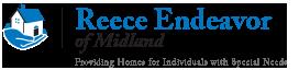 Reece Endeavor of Midland , MI